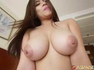 Asiansexdiary - bernadeath