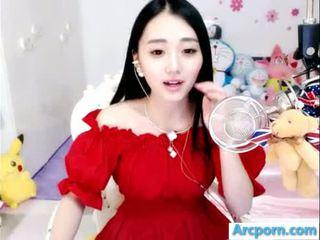 China sichuang 美しい 女の子 ウェブカメラ –arcporn.com