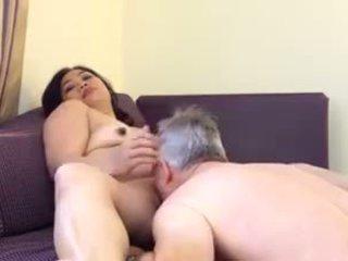 Tante n om: безкоштовно азіатська & недосвідчена порно відео