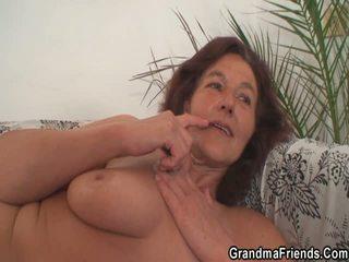 hardcore sex, milf sex, amatérske porno