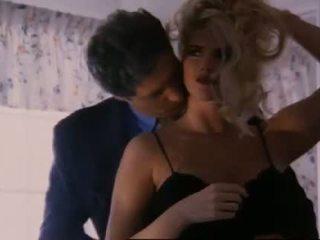 Anna Nicole Smith To The Limit