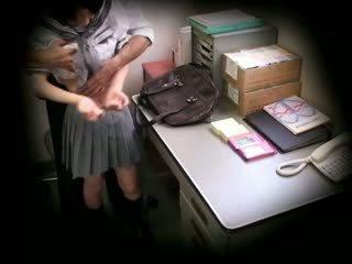 कॉलेज, जापानी, समय