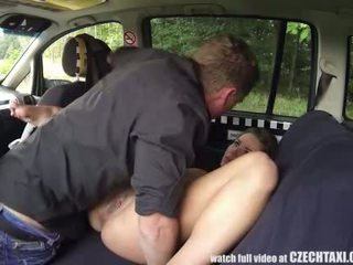 reality, suck, pussy licking