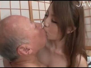 japanese, cumshot, ass