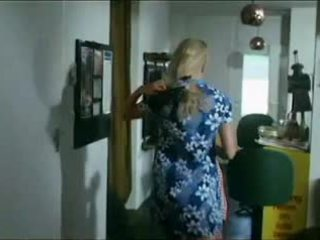 Was manner nicht kožuh moglich halten (1971)