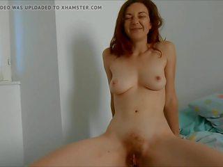 Mam žaisti su mane nuogas, nemokamai žaisti mane hd porno 37