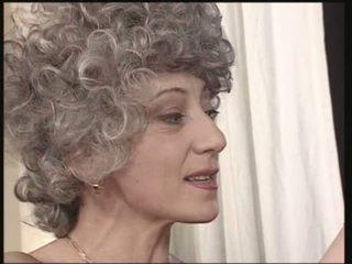 คนฝรั่งเศส รุ่นยาย likes เธอ ก้น, ฟรี รุ่นยาย ก้น โป๊ วีดีโอ 5c