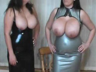 Seksi inggris arab wanita gemuk cantik montok milf