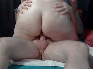 질내 사정, hd 포르노