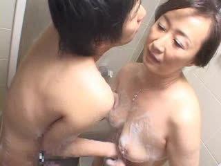 masturbating, handjobs, bathroom