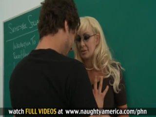 realitet, hardcore sex, big boobs