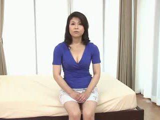 giapponese, bbw, matura
