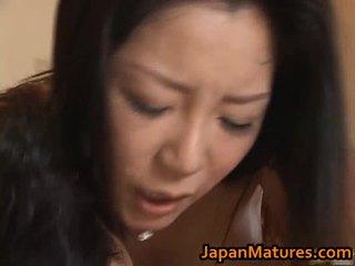 check brunette, new hard fuck vid, best japanese