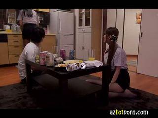 Azhotporn.com - lewd amatér holky japonská av honění