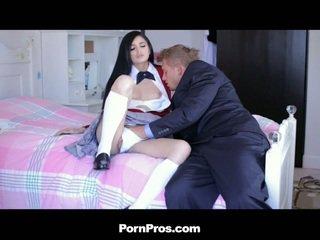 सेक्स किशोर, अच्छा गधा, hd अश्लील