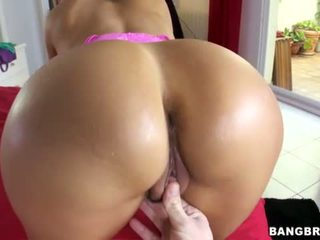 ver babes, assistir butts real