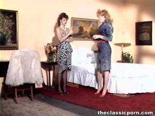 hardcore sex, lesbian sex, pornostaari