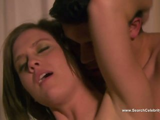 श्यामला, ओरल सेक्स, चुंबन