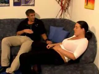 German Family Sex sc13