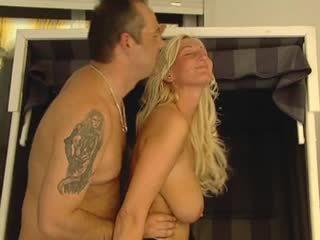 big boobs, milfs, german