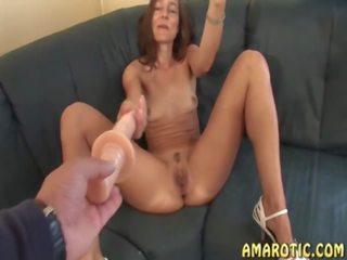 German Casting 1: Free Amarotic Porn Video bc