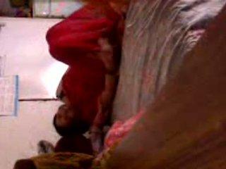 Pakistanez nevasta de casa în inselat privat video
