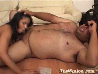 bizarro, fetiche, food porn