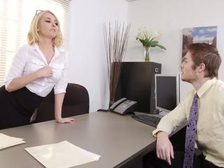 agréable oral plus, vérifier baise vaginale voir, caucasien