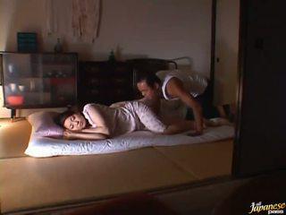 Reiko yamaguchi shagging उसकी कमीने