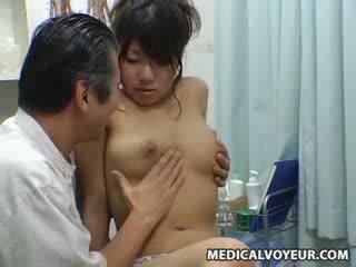 porno, japonijos, orgazmas
