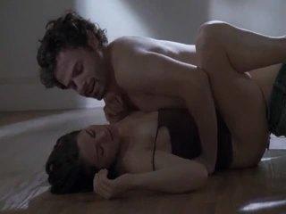 hardcore sex, nude celebs, sckool sex you porn