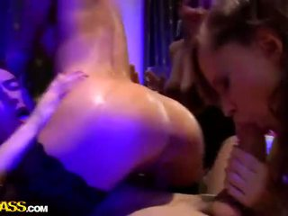 fucking, fucked, drinking