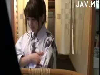 realität, japanisch, große brüste