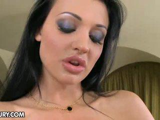 online toys, piercings fun, babe