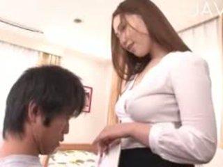 japanese, big boobs, striptease