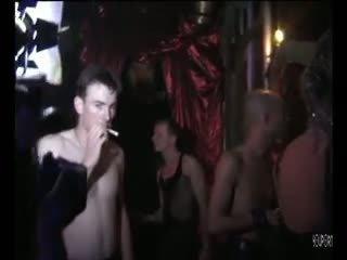Heiß nightclub dancers und strippers - julia reaves