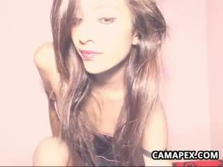 webcam, striptease, solo