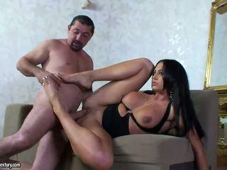 Vroče seksi sladko porno video posnetki
