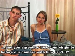 primer tiempo, mamada, videos porno