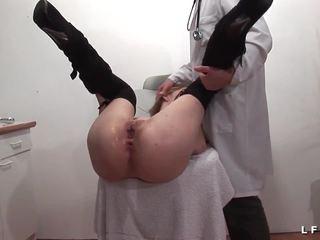 french fuck, threesomes, anal porno