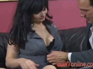 hardcore sex, store bryster, pussy drilling