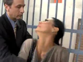 Sandra romain 肛交 他妈的