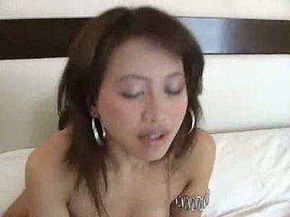 babes, hardcore, thai girls, empflix