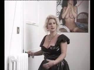 Italienischer порно 1, безкоштовно хардкор порно 33