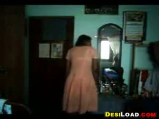 solo, fetiche, indiano