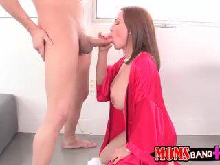 סקס הארדקור ממשי, גדול מציצה הטוב ביותר, ציצים גדולים