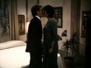 hardcore sex, chlapec kurva chlapca schome, retro porno