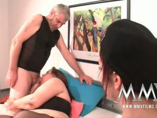 babcie, dojrzewa, masturbacja