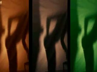 Shadows -indian πορνό ταινία με βρόμικο hindi audio