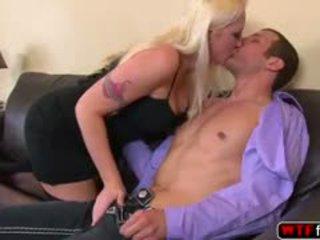 big boobs, anal